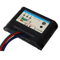 Best Waterproof Solar Charge Controller wholesale