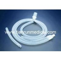 Quality TN 3028 Disposable Breathing Circuit wholesale