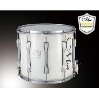 Best Victor Marching Drums - VMS1412 wholesale