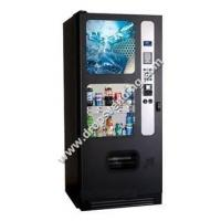 purchase vending machine business