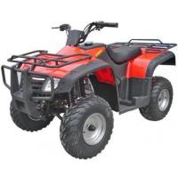 Best 250cc Roketa ATV-90 Utility wholesale