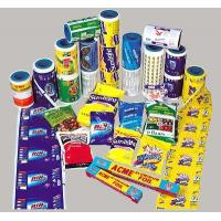 China Household Care and Agro Chemicals on sale