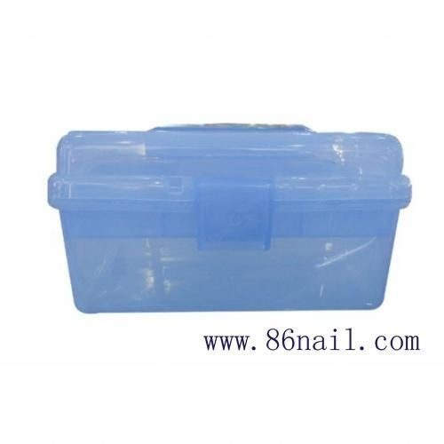 Details Of Plastic Tool Box Middle 38280095