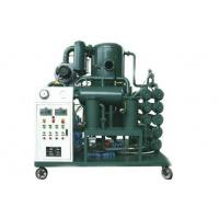 Best Used cooking oil filtration system wholesale