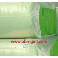 Glasswool Batts Products