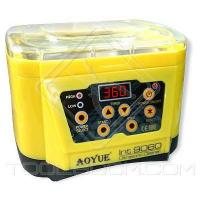 China AOYUE 9060 Ultrasonic cleaner (1L) on sale