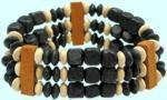 Buy cheap Bracelets from wholesalers