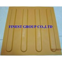 Quality Guidance Warning tactile tile wholesale