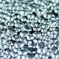 Buy cheap Sterling Silver Grains from wholesalers