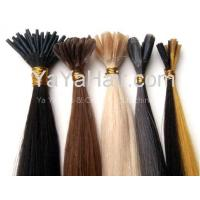 Wholesale Pre-Tipped Hair Extension 119