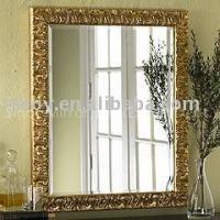 Quality Sell Framed mirror wholesale