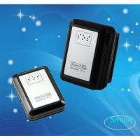 Personal GPS tracking