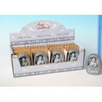 Quality Angel Friendship Stone Display(12)3a wholesale