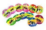 Quality Beetle Food, Pet Jelly wholesale