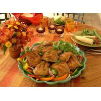 Best Split Breast with Ribs wholesale