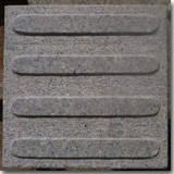 Quality Paving Stone & Curbstone & Flagstone wholesale
