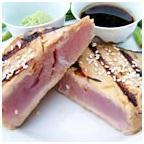 Best Sesame Seared Tuna wholesale