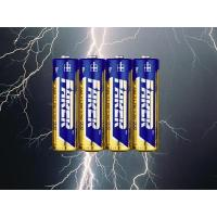 Best AA LR6P Alkaline batteries wholesale