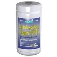 Best Stailess Steel Wipes wholesale