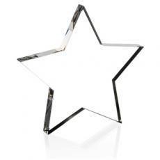 Cheap Promotional Star Paperweight for sale