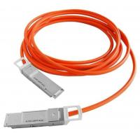 Best SFP with Cables Aod04073 wholesale