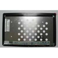 Best Acer Iconia Tab W510 W511 10.1 LP101WH4-SLAA/SLAB Touch Digitizer wholesale