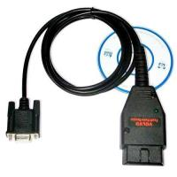 Best Auto Diagnostic Tool Home Volvo serial Diagnostic cable wholesale