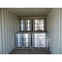 Best Polyether wholesale