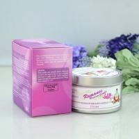 Best ROMANCE MASSAGE CANDLE 15... wholesale