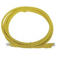 Best PROFESSIONAL 24 AWG Copper Conductor CAT5E Patch Cable Best Price wholesale