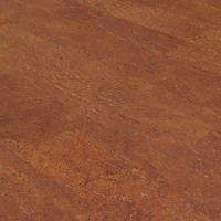 Edged chestnut best edged chestnut for Lisbon cork co ltd fine cork flooring