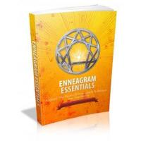 China Personal Growth Enneagram Essentials on sale