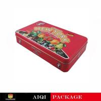 Best Food Box AQT-014 wholesale
