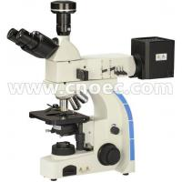 Best Metallurgical Microscope wholesale