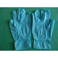 Best Medical Disposable Nitrile Examination Glove wholesale