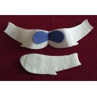 Best Medical Disposable Neonatal Phototherapy Protection Masks wholesale