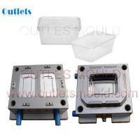 Commodity Moulds Item:201271862844