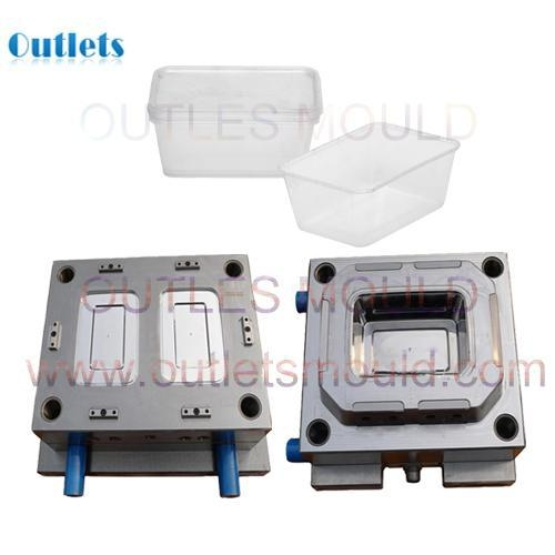 Cheap Commodity Moulds Item:201271862844 for sale