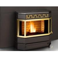 China GAS STOVES | St Croix - ASHBY-MF Gas Stove on sale