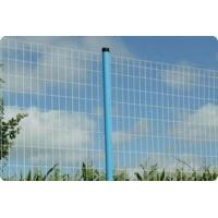Quality Wave guard fence wholesale