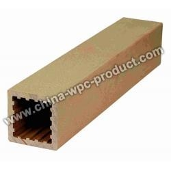 Details of wpc decking board model no ys90x90k 42532012 for Cheap decking boards for sale