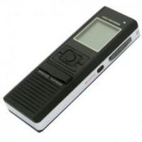 China DIGITAL VOICE RECORDER - 390HOUR on sale
