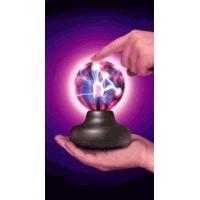 Best Mini Plasma Ball wholesale