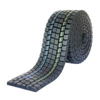 Quality Precured Tread Rubber ZH— 90pattern wholesale