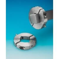 Best Square bore mounting collars for square shafts and tubing Featured wholesale