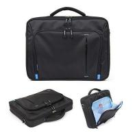 Best Backpacks 15.6 inch Laptop bags wholesale