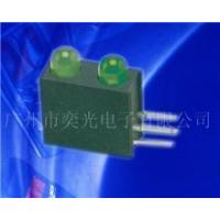 China Light-emitting diodes, combined light-emitting diode on sale