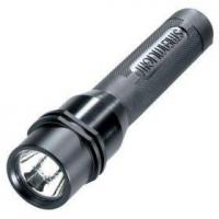 Best Streamlight Scorpion LED Flashlight with Batteries wholesale