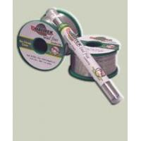 China Lead Free Cored Solder Wire on sale