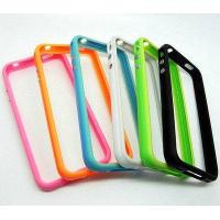 Best iPhone 4 Bumpers 1803 wholesale